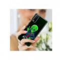 ETUI CLEAR NA TELEFON VIVO Y20 2021 / Y20I / Y20S / Y11S ST_GRF-2021-1-104