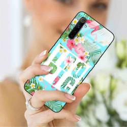 ETUI BLACK CASE GLASS NA TELEFON REALME REALME 6 ST_TRPA-2021-1-107