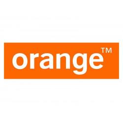 Doładowanie Orange 100