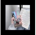 ETUI ANTI-SHOCK NA TELEFON SAMSUNG GALAXY A70 / A70S ST_CRJ-2021-1-107