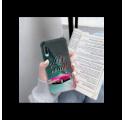 ETUI ANTI-SHOCK NA TELEFON HUAWEI P SMART PRO ST_CRJ-2021-1-106