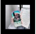 ETUI ANTI-SHOCK NA TELEFON VIVO Y70 2020 / V20 SE ST_CRJ-2021-1-102