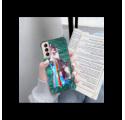ETUI ANTI-SHOCK NA TELEFON SAMSUNG GALAXY S21 / S30 ST_CRJ-2021-1-101