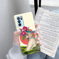 ETUI CLEAR NA TELEFON OPPO RENO 6 5G ST_MAJ-2021-1-100