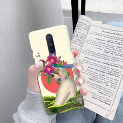 ETUI CLEAR NA TELEFON ONEPLUS 8 ST_MAJ-2021-1-100