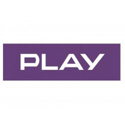 Doładowanie Play 100