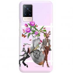 ETUI CLEAR NA TELEFON VIVO S9 ST_MAJ-2021-1-106