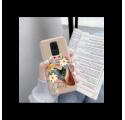 ETUI CLEAR NA TELEFON XIAOMI REDMI NOTE 9 ST_MAJ-2021-1-107
