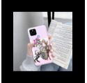 ETUI CLEAR NA TELEFON GOOGLE PIXEL 5XL ST_MAJ-2021-1-106