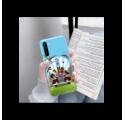 ETUI CLEAR NA TELEFON ONEPLUS NORD ST_MAJ-2021-1-105
