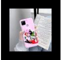 ETUI CLEAR NA TELEFON REALME C15 ST_MAJ-2021-1-104