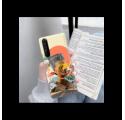 ETUI CLEAR NA TELEFON SONY XPERIA 1 II ST_MAJ-2021-1-102