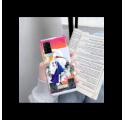 ETUI CLEAR NA TELEFON VIVO X60 ST_MAJ-2021-1-101