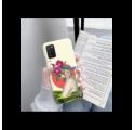 ETUI CLEAR NA TELEFON SAMSUNG GALAXY A03s EU ST_MAJ-2021-1-100