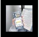 ETUI BLACK CASE GLASS NA TELEFON OPPO RENO 6 PRO ST_MOJ-2021-1-103