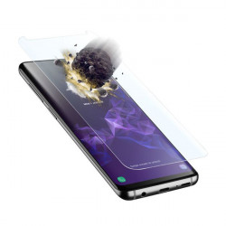 SZKŁO HARTOWANE NA TELEFON XIAOMI MI 11 LITE 4G / 5G TRANSPARENT