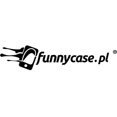FunnyCase.pl