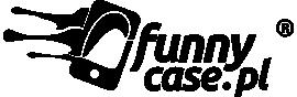 Etui na telefon FunnyCase.pl