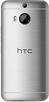 Etui na telefon HTC ONE M9 PLUS
