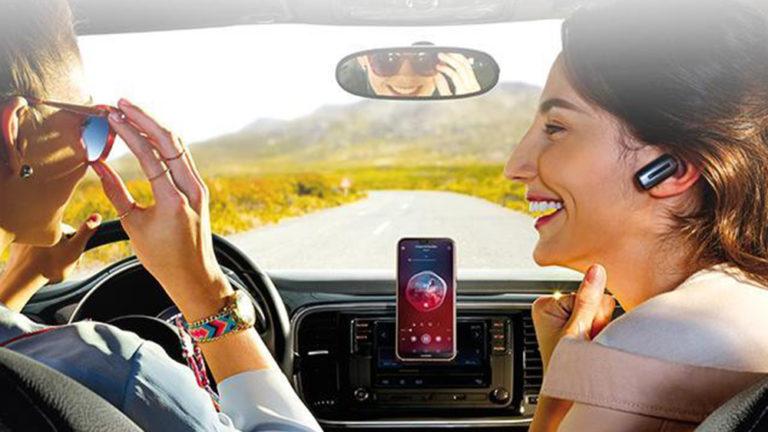 Huawei P20 Lite – dobry model ze średniej półki!