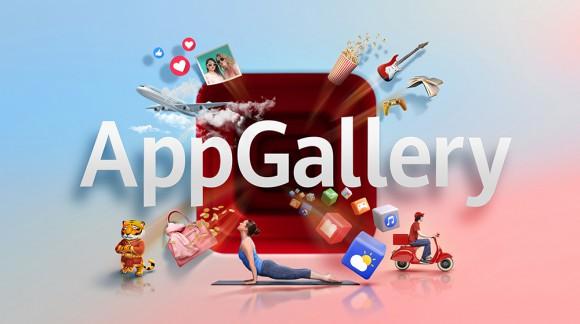 More Apps zamiast usług Google?