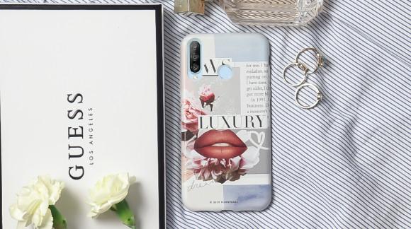 Nowe propozycje etui na Huawei P30 Lite! Zabezpiecz swój smartfon z Funny Case!