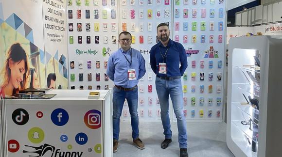 Bezpieczne targi, czyli Festiwal Marketingu 2020!