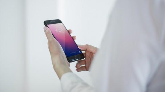 Dlaczego iPhone jest tak popularny?