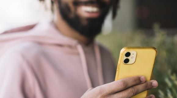 Dlaczego iPhone jest lepszy od Androida?