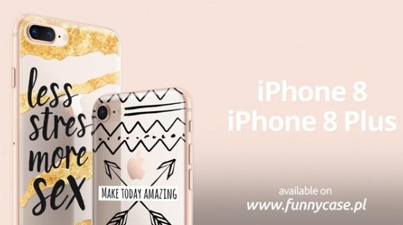 Stało się! Apple właśnie pokazał swojego jubileuszowego iPhone'a X.