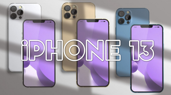 IPhone 13 – wszystko co już wiemy o nowych modelach!