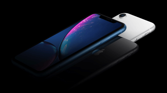 """""""Gwiazdy wielkich ekranów"""", czyli nowe propozycje od Apple"""