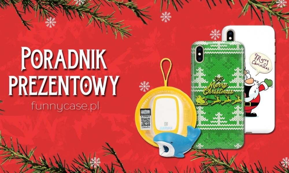 Hity pod choinkę, czyli TOP lista prezentów!