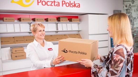 Poczta Polska śledzenie – opis sposobów wysyłki!