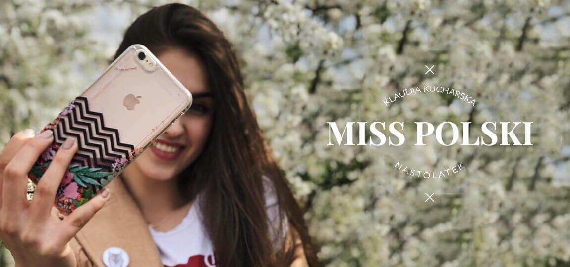 Miss Polski Nastolatek